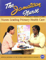 Jamaican Nurse 2008 Vol. 46 No. 1-3