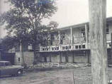 Department of Chemistry, UCWI, Mona, 1951