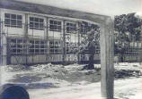 Department of Chemistry building, UCWI, Mona, 1952
