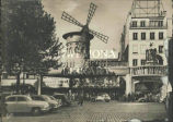 PARIS-Le Moulin Rouge_1148