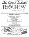 The West Indian Review_New Series_Vol. 6_No. 4_Winter 1948