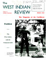 The West Indian review_New Series_Vol. 4_No. 3_March 1959