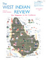 THE WEST INDIAN REVIEW_New Series_Vol. 5_No. 9_September 1960