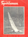 West Indian Sportsman 1970 Vol. 23  No. 2