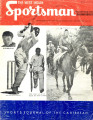 West Indian Sportsman 1975 Vol, 27 No. 4