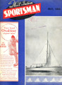 West Indian Sportsman 1956 Vol. 10 No.5