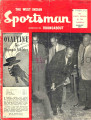 West Indian Sportsman 1961 Vol. 16 no 1