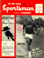 West Indian Sportsman 1960 Vol. 15 no. 7