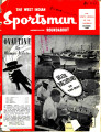 West Indian Sportsman  1960 Vol. 15 no. 10