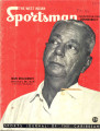 West Indian Sportsman 1964 vol. 19 no. 1