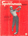 West Indian Sportsman 1964 Vol. 20 no. 7