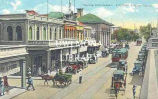 King Street, Kingston