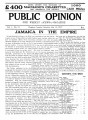 PUBLIC OPINION _Vol.1 _No.13_May 15, 1937