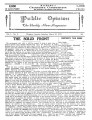 PUBLIC OPINION _Vol.1 _No.05_March 20,1937