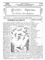 PUBLIC OPINION _Vol.1 _No.04_March 13,1937