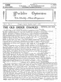 PUBLIC OPINION _Vol.1 _No.07_April 3,1937